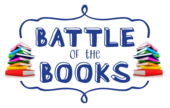 Profile picture for Battle of the Books Club: Mrs. Helfer and Mrs. Strizich