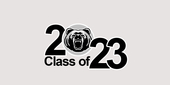 Profile picture for OHS- Class of 2023