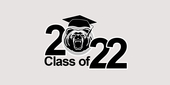 Profile picture for OHS- Class of 2022