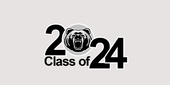 Profile picture for OHS- Class of 2024