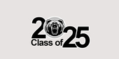 Profile picture for OHS- Class of 2025