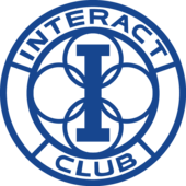 Profile picture for HHS Interact Club - 2021/2022