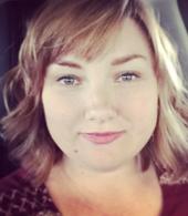 Profile picture for Mrs. Cobb