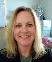 Profile picture for Susan Grove